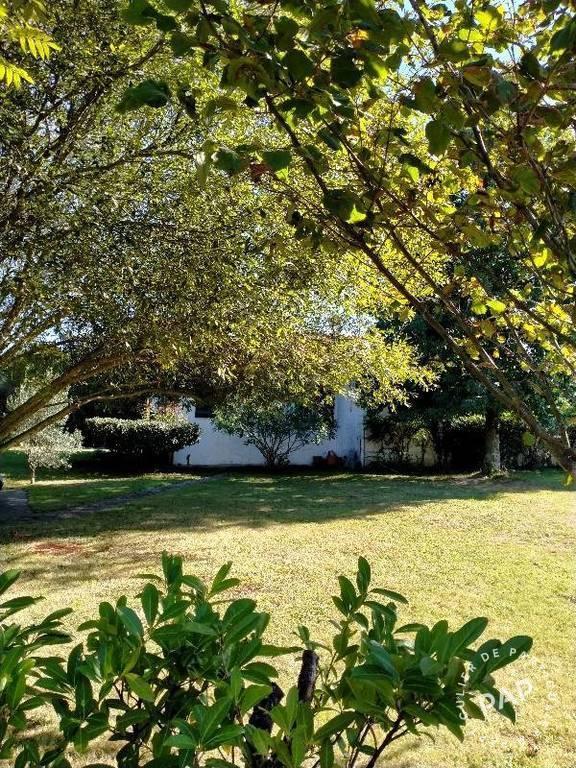 Maison Saint-André-De-Seignanx (40390) 440.000€