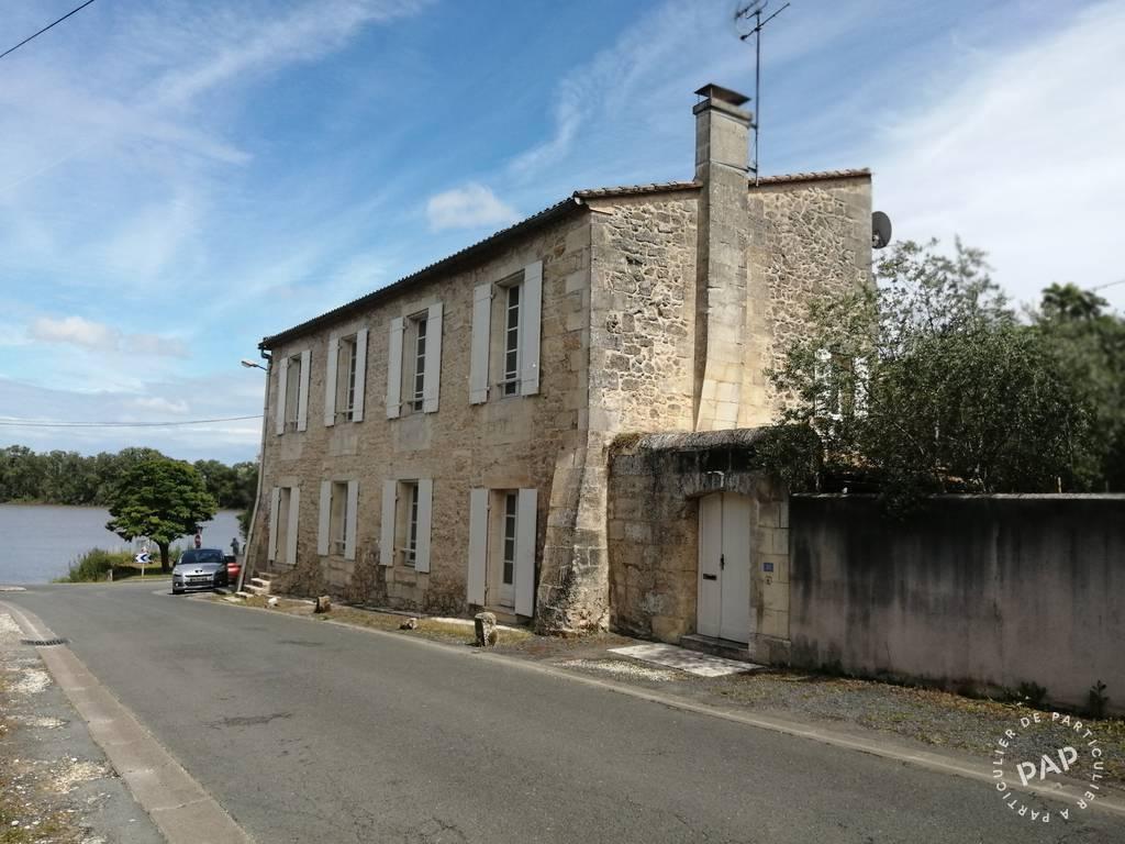 Maison Vayres (33870) 655.000€