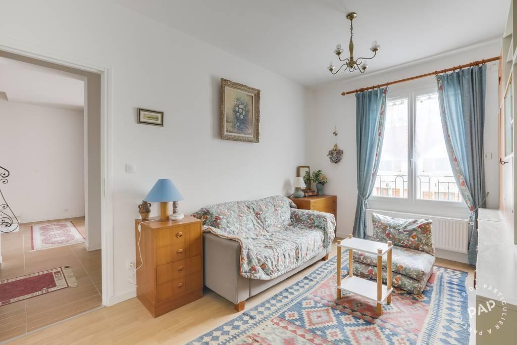 Maison Vélizy-Villacoublay (78140) 1.180.000€