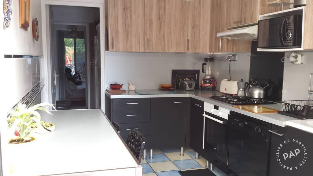 Maison Martigues (13500) 390.000€