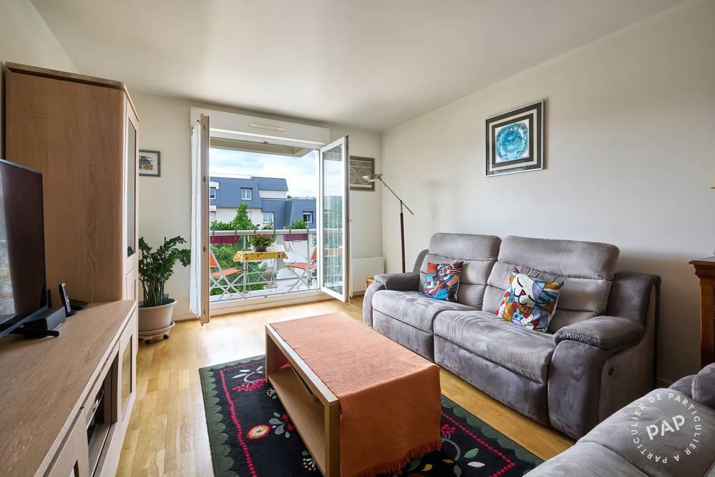 Appartement Chatou (78400) 439.000€
