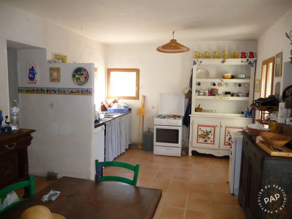 Maison Lorgues (83510) 495.000€