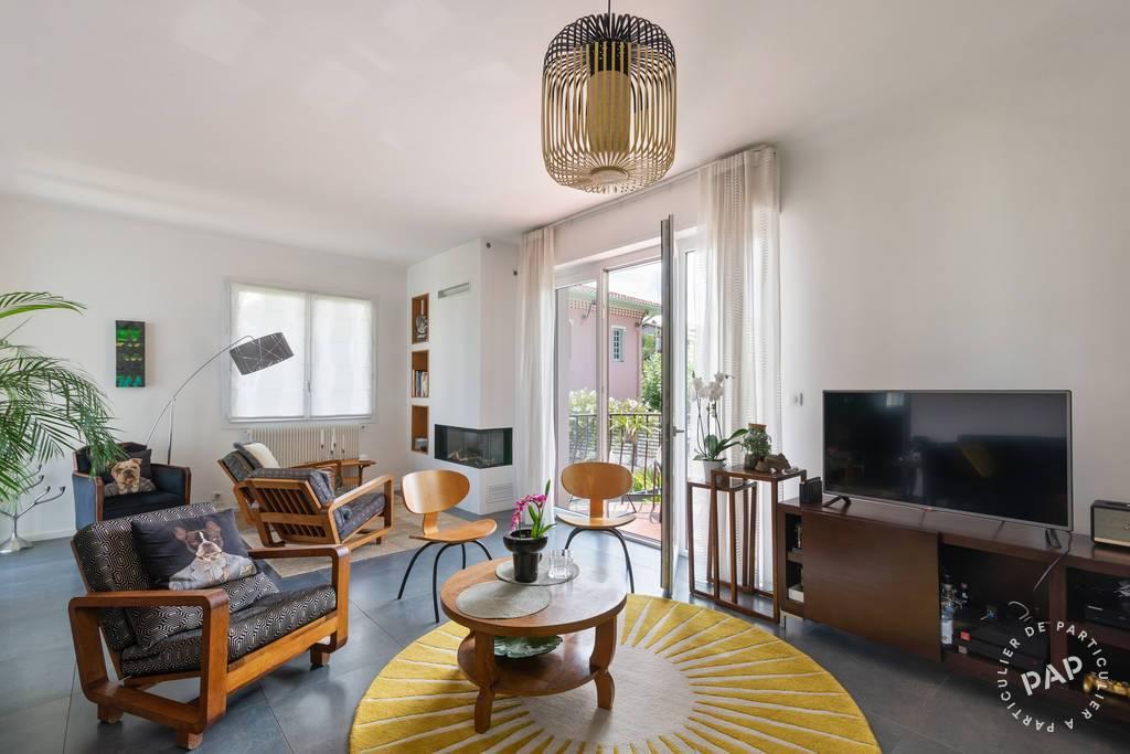 Maison Bayonne (64100) 1.195.000€
