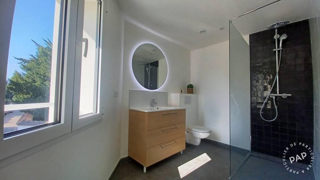 Vente Maison 151m²