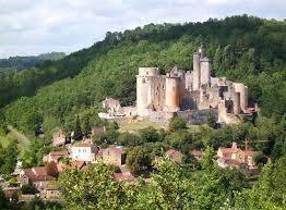 Saint-Front-Sur-Lémance (47500)