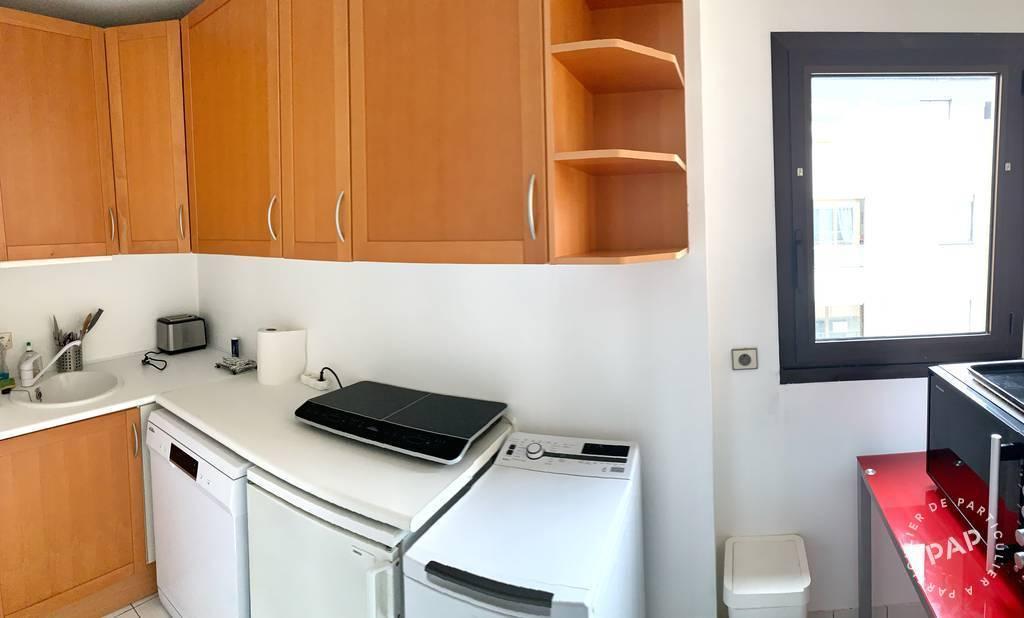Appartement 900€ 33m² Le Perreux-Sur-Marne (94170)