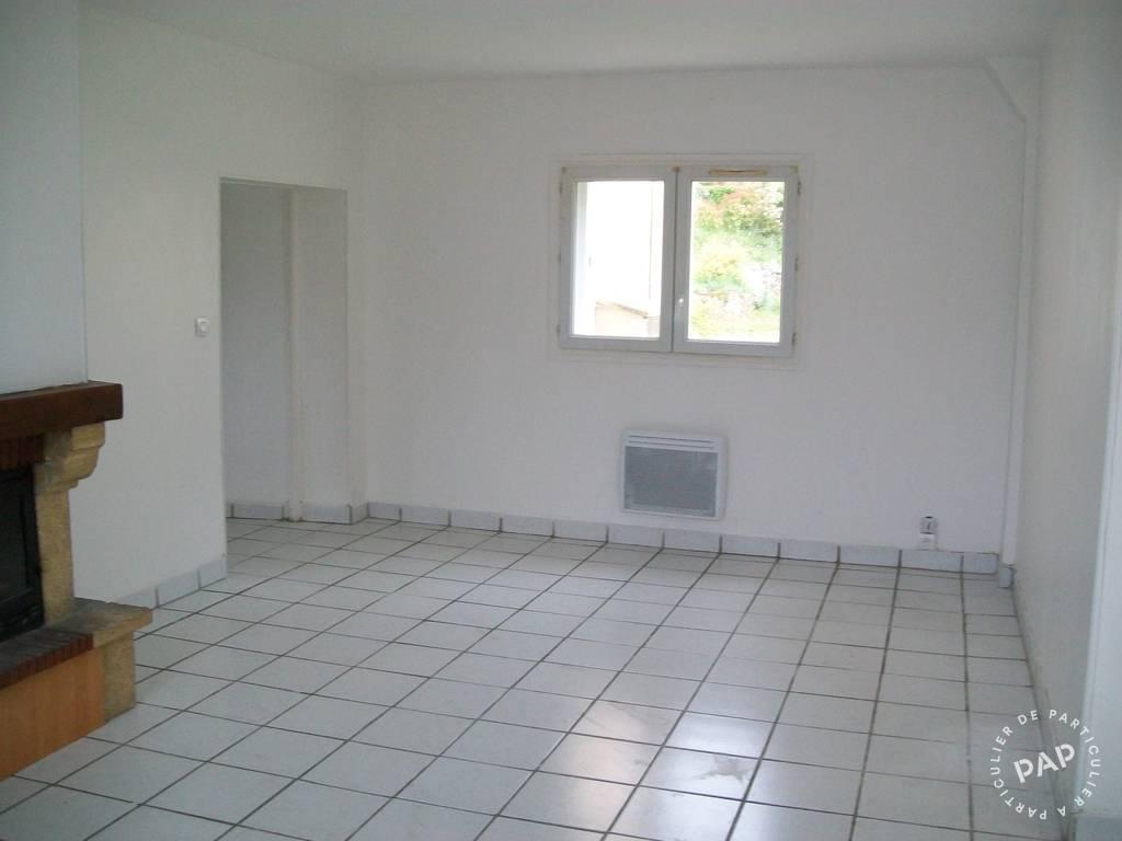 Maison 168.000€ 300m² Terrasson-Lavilledieu (24120)
