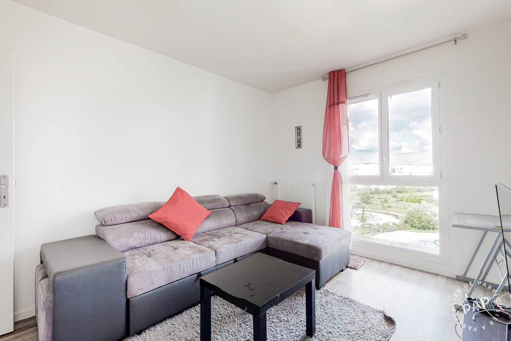 Appartement 254.900€ 72m² Lieusaint (77127)