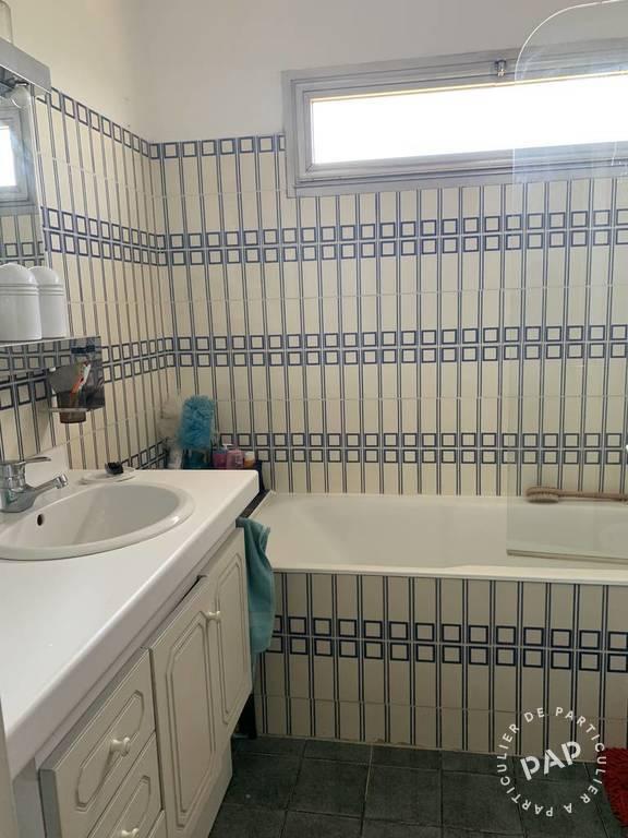 Appartement 293.000€ 80m² Marseille 9E (13009)