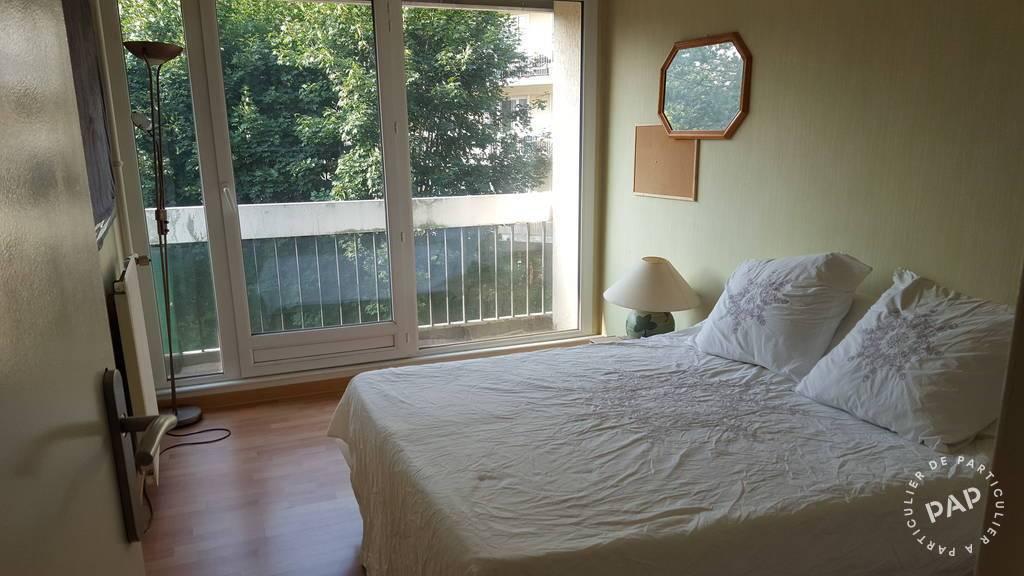 Appartement 207.900€ 83m² Élancourt (78990)