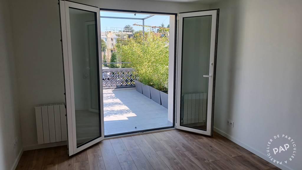 Maison 920.000€ 151m² Meudon (92190)