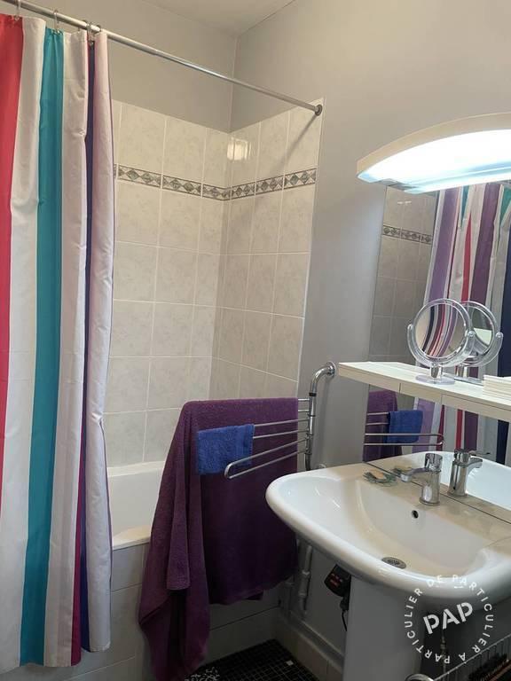 Appartement 780.000€ 72m² Paris 16E (75016)