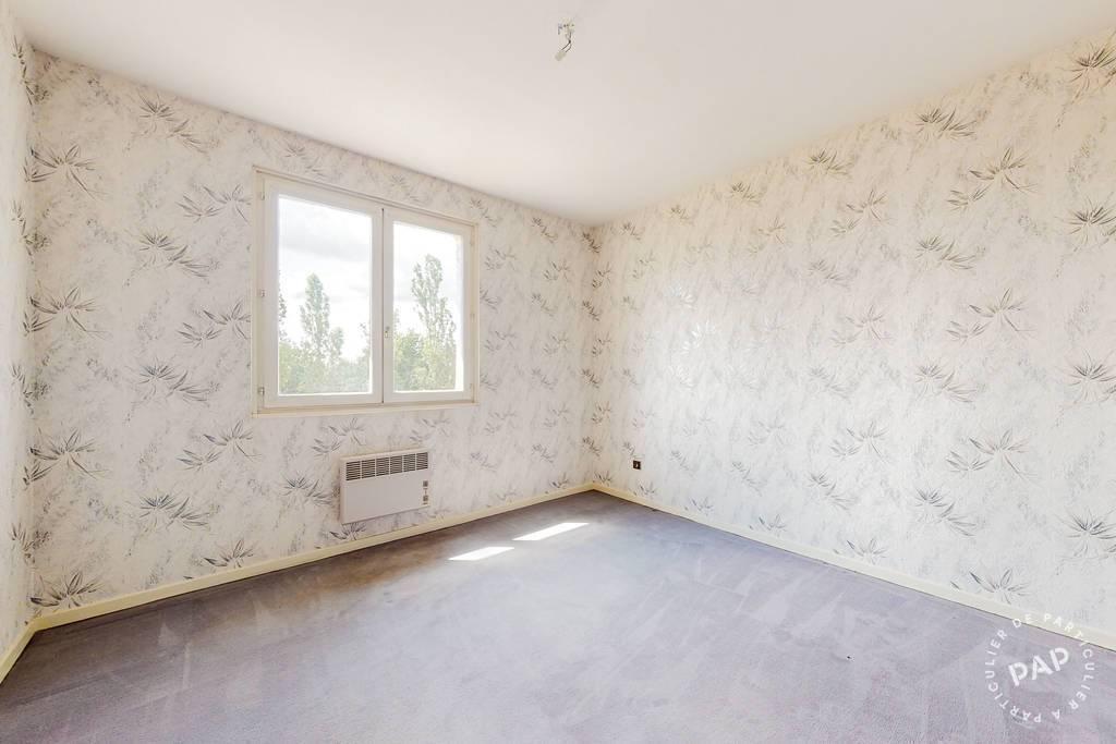 Maison 248.000€ 150m² Heillecourt (54180)