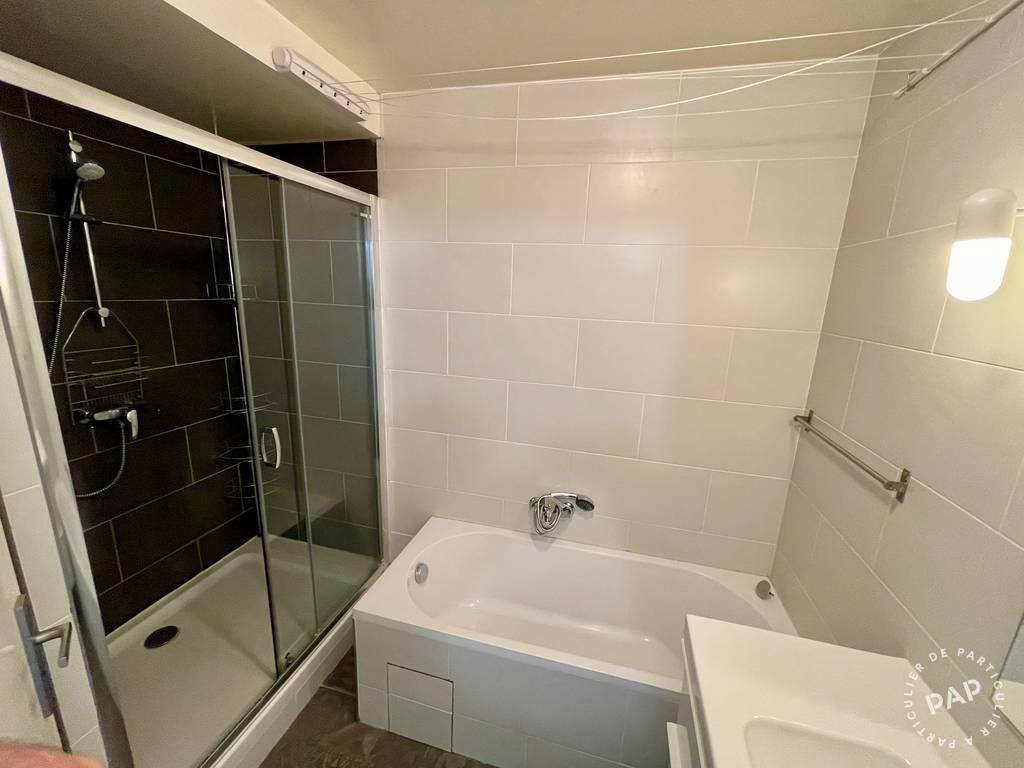 Appartement 670.000€ 74m² Boulogne-Billancourt (92100)