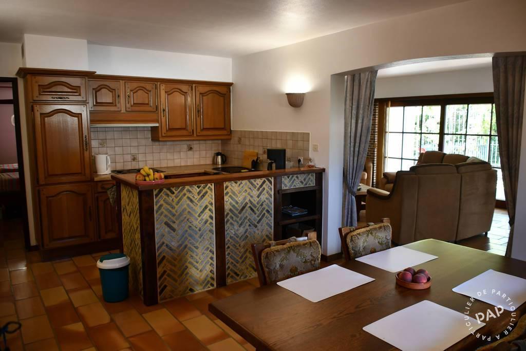 Maison 499.300€ 200m² Saint-Cyprien (66750)