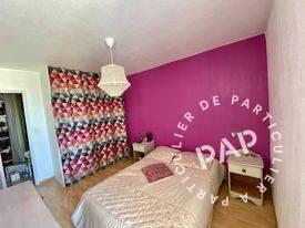 Appartement 195.000€ 95m² La Seyne-Sur-Mer (83500)