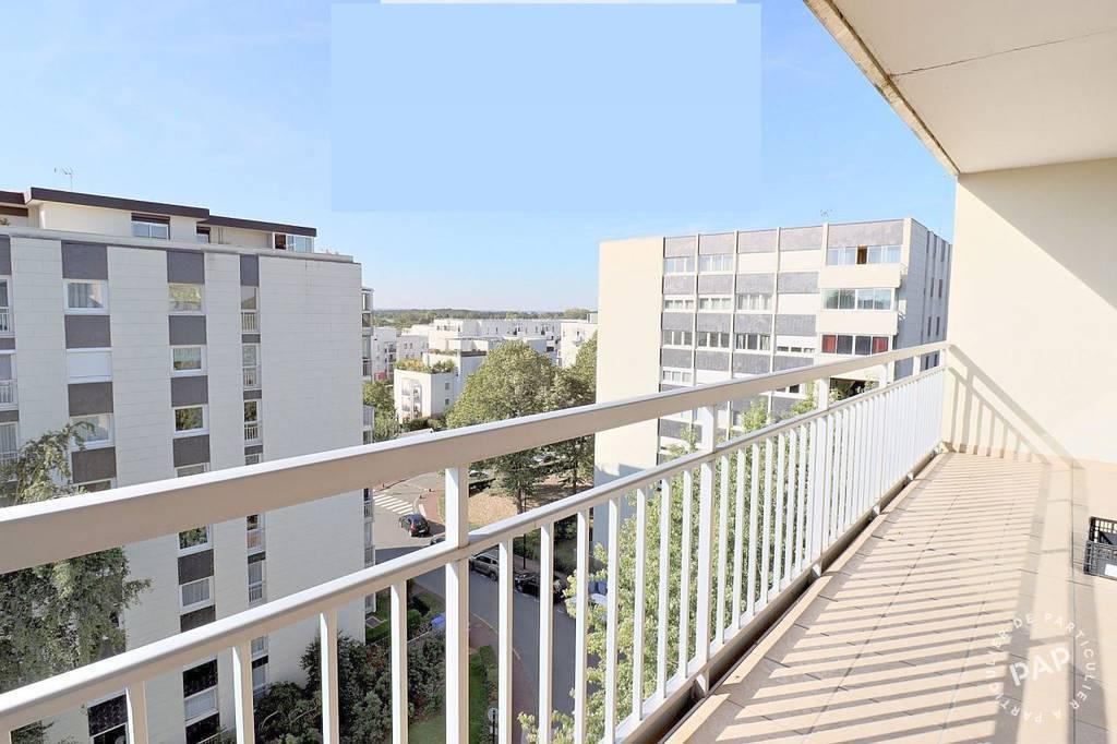 Appartement 319.900€ 67m² Vélizy-Villacoublay