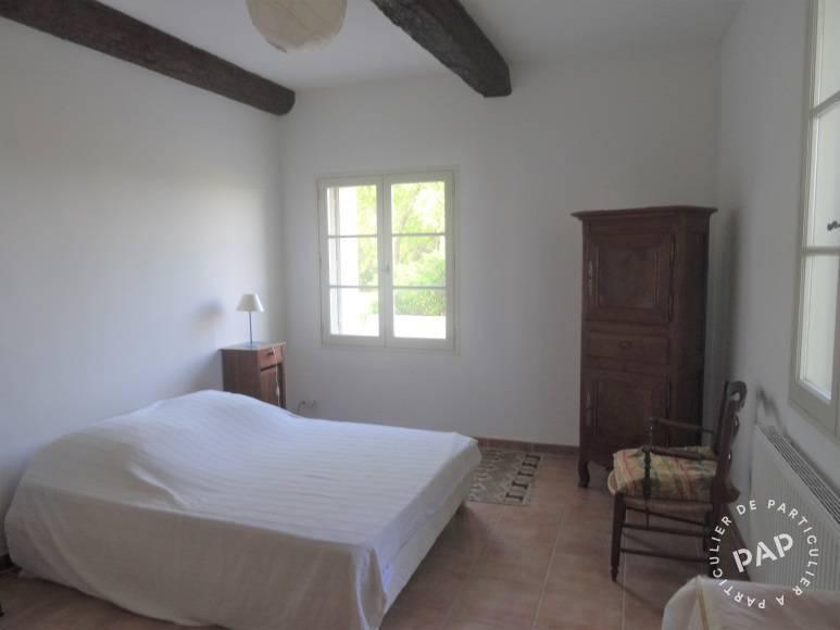 Maison 875.000€ 230m² De Caractère - Proche De Montpellier