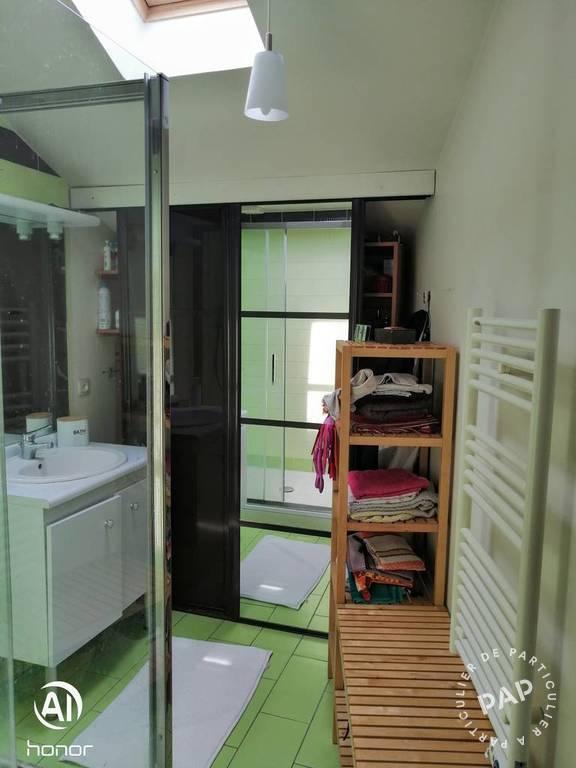 Appartement 379.000€ 83m² Villiers-Sur-Marne (94350)