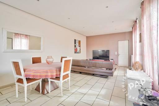 Maison 370.000€ 100m² Draveil (91210)