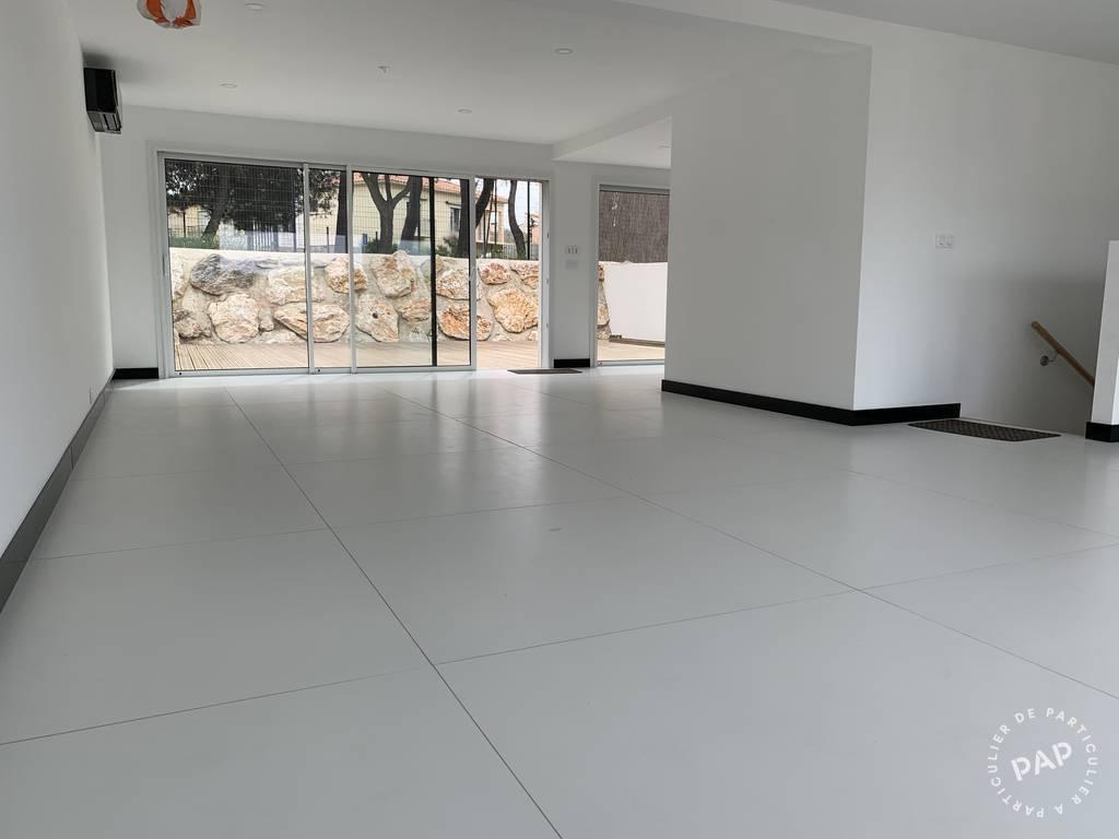 Maison 530.000€ 240m² Cabestany (66330)