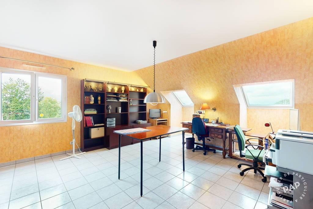 Maison 485.000€ 232m² A Seulement 2Km De Pau