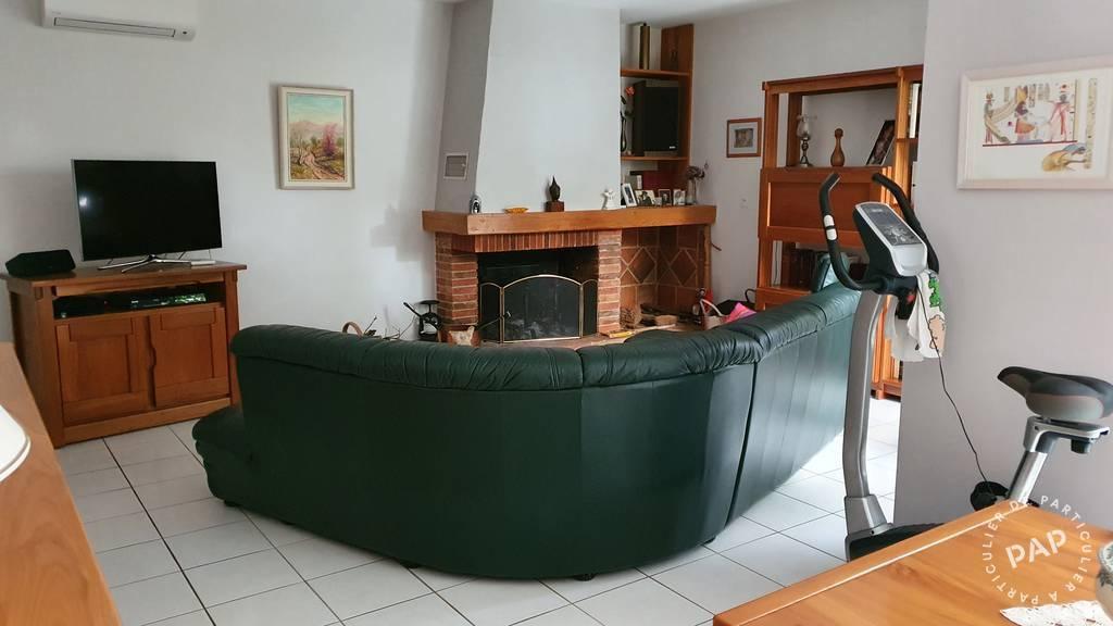 Maison 605.000€ 150m² Quint-Fonsegrives (31130)