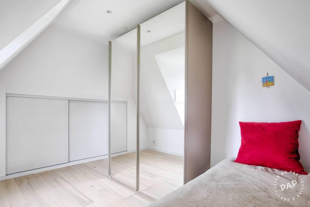 Appartement 385.000€ 60m² Deauville (14800)