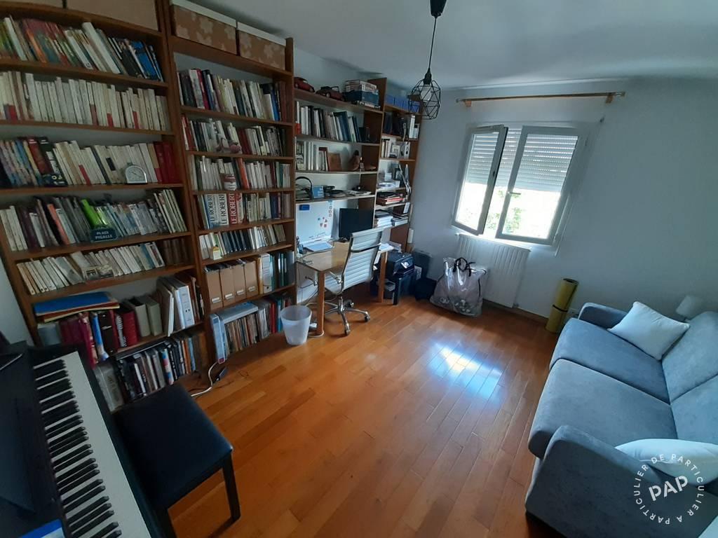 Maison 470.000€ 139m² Toulouse (31200)
