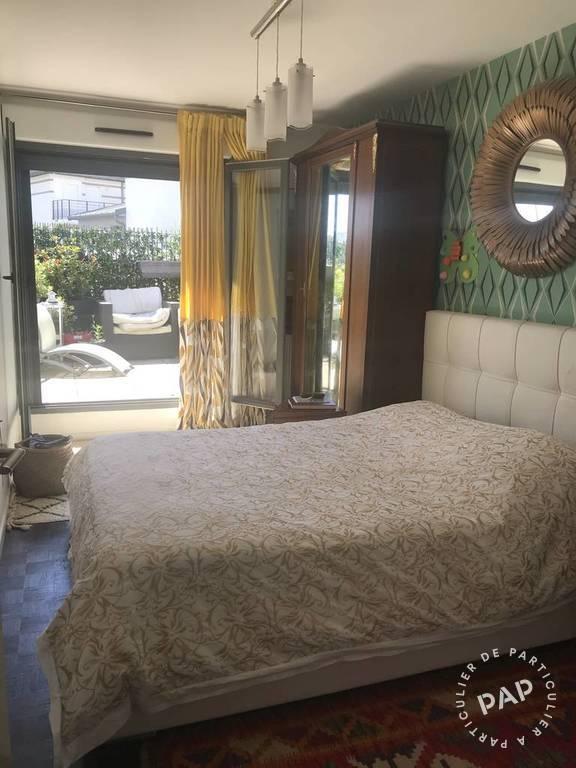 Appartement 650.000€ 117m² Ermont
