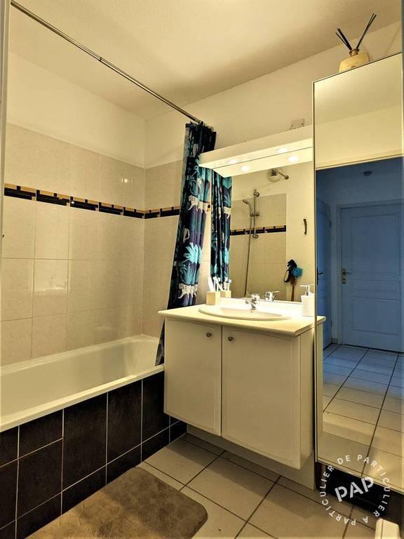Appartement 190.000€ 63m² Blagnac (31700)