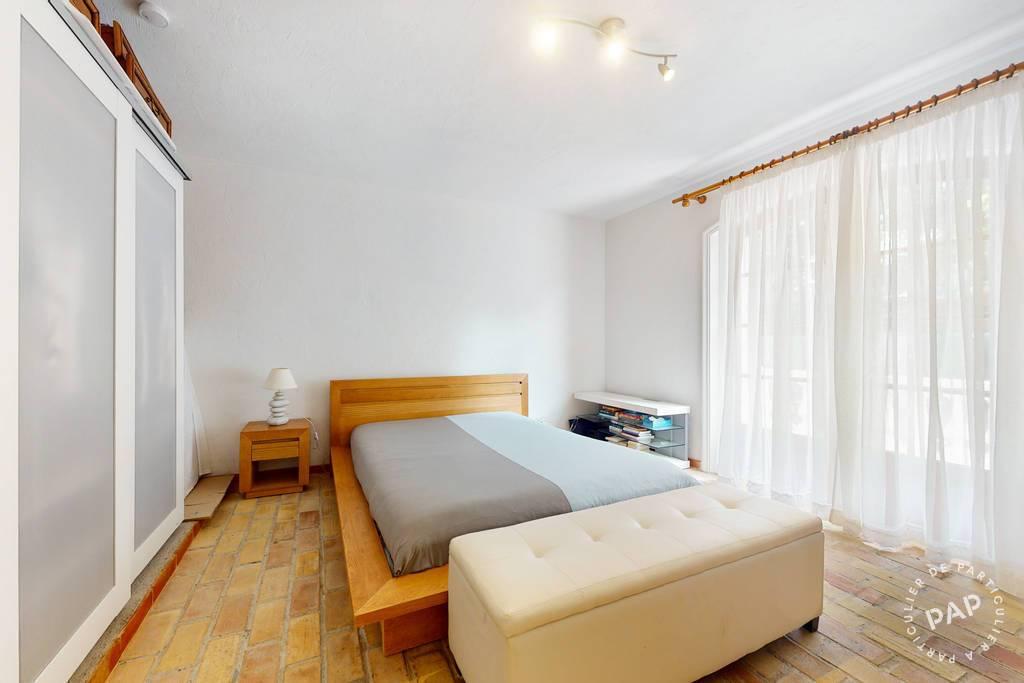 Maison 1.640.000€ 250m² Saint-Paul-De-Vence (06570)