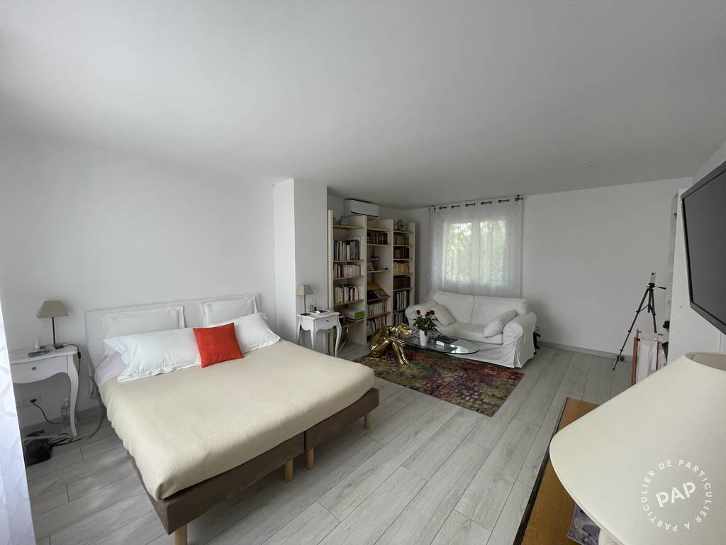 Maison 1.250.000€ 350m² Bussy-Saint-Georges (77600)