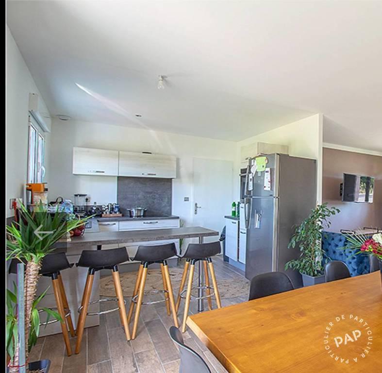 Maison 180.000€ 92m² Romorantin-Lanthenay (41200)