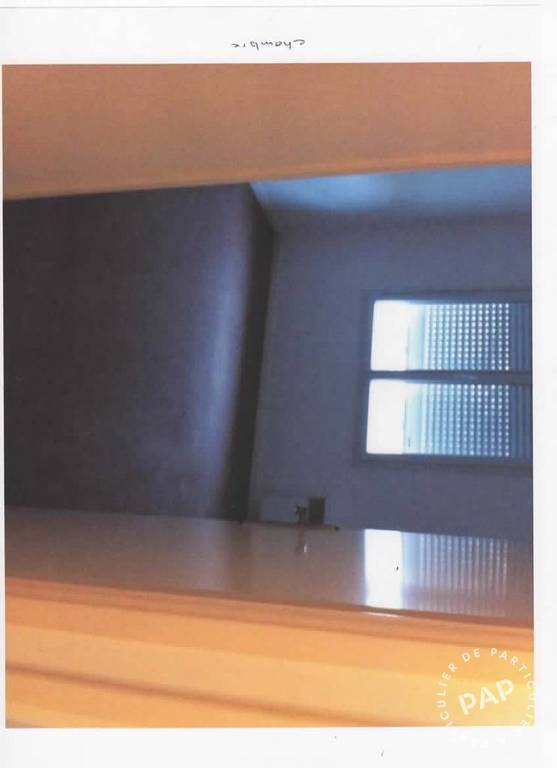 Appartement 825€ 58m² Villers-Saint-Paul (60870)