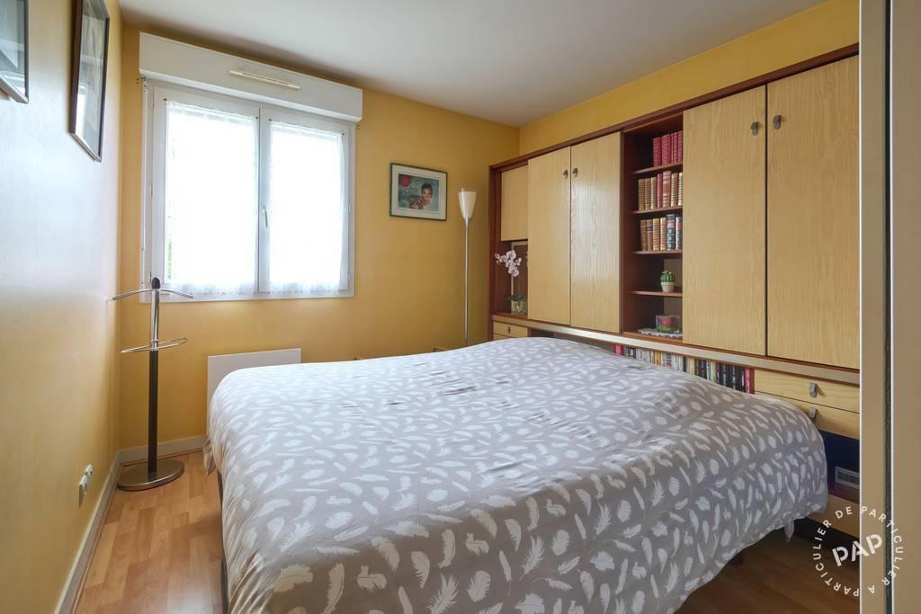 Appartement 439.000€ 82m² Chatou (78400)