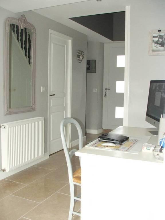 Maison 405.000€ 175m² Dammartin-En-Serve (78111)