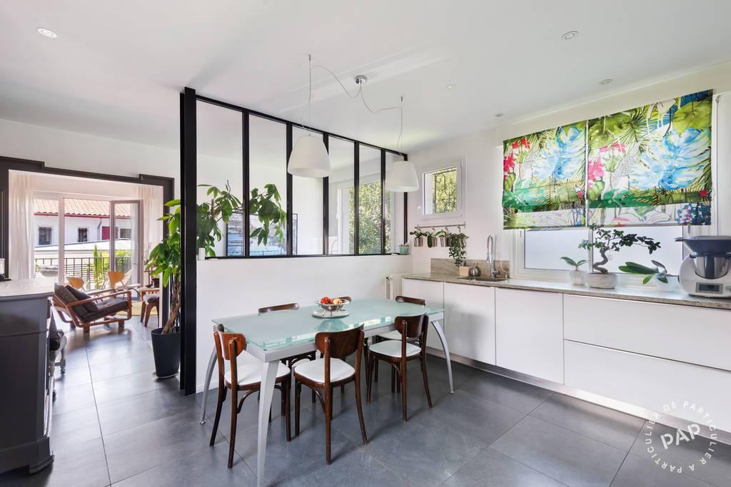 Maison 1.195.000€ 180m² Bayonne (64100)