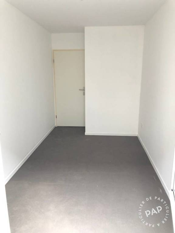 Appartement 155.000€ 57m² Tourcoing (59200)