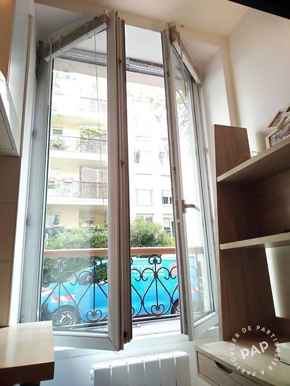 Appartement 775€ 17m² Charenton-Le-Pont (94220)