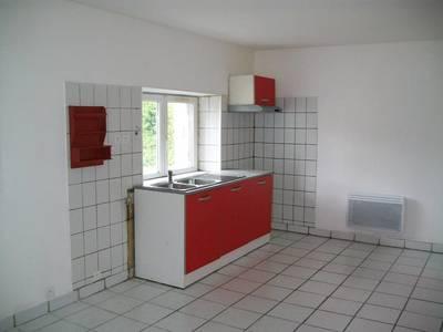 Terrasson-Lavilledieu (24120)