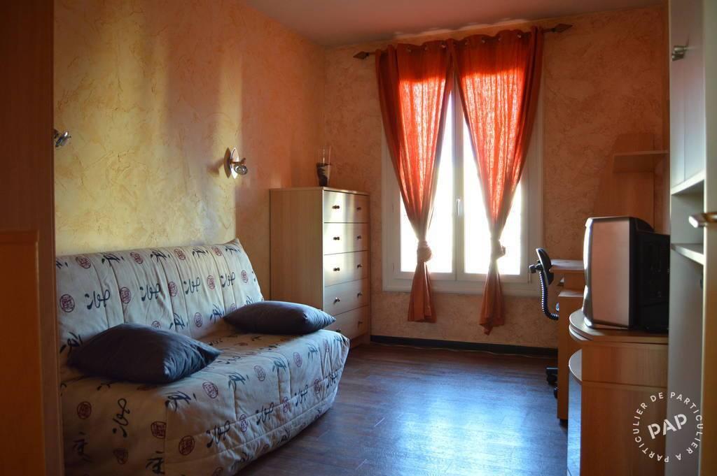 Vente Perpignan (66000) 65m²