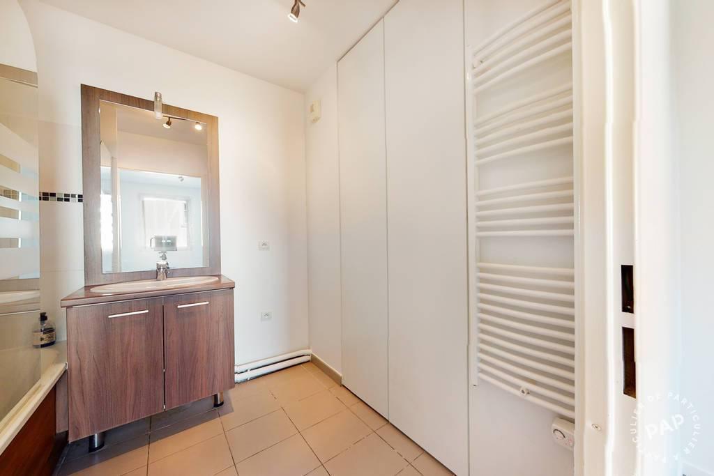 Immobilier Lagny-Sur-Marne (77400) 204.000€ 43m²