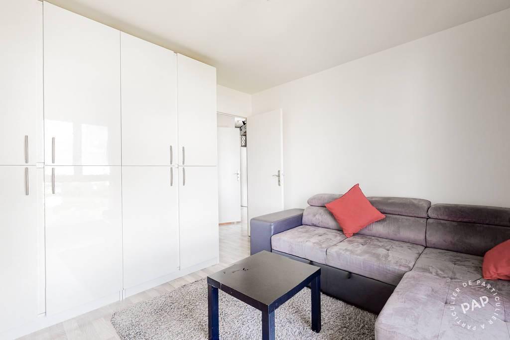 Immobilier Lieusaint (77127) 254.900€ 72m²