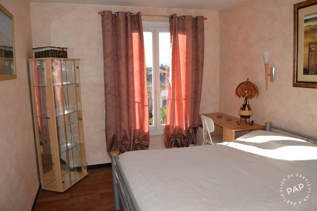 Immobilier Perpignan (66000) 97.500€ 65m²