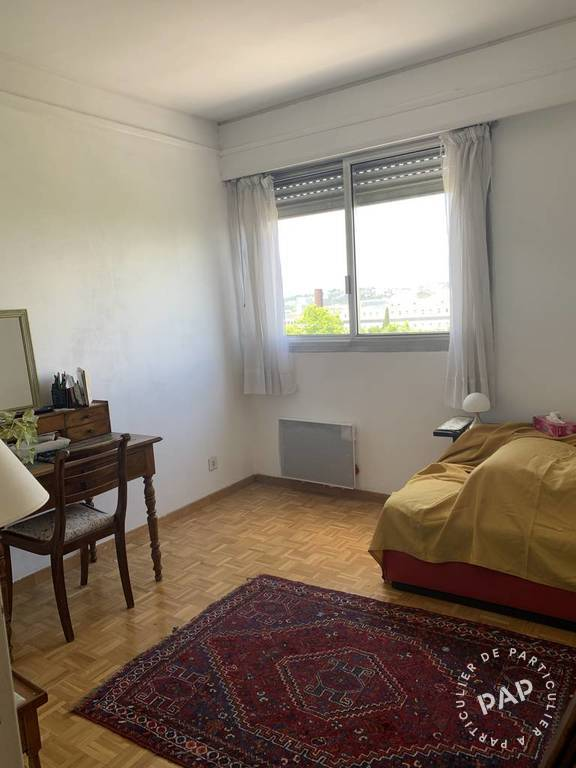 Immobilier Marseille 9E (13009) 293.000€ 80m²