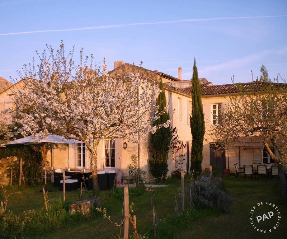 Immobilier Belvès-De-Castillon 1.400.000€ 540m²