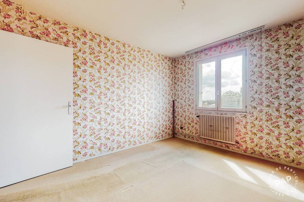 Immobilier Heillecourt (54180) 248.000€ 150m²