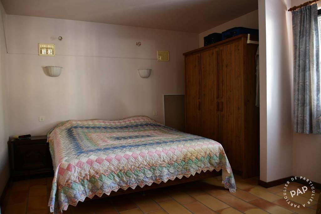 Immobilier Saint-Cyprien (66750) 499.300€ 200m²