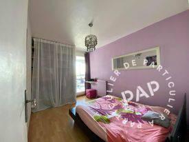 Immobilier La Seyne-Sur-Mer (83500) 195.000€ 95m²